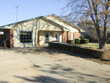322 SCOTT DR * BRICK HOME * POOL * LAHOMA OK