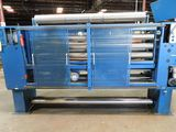 Stark Machinery Auction - 2 Day Online Only Event