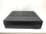 Online Only McIntosh and Nakamichi Stereo Auction