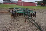 Manthey Greenhouse Farm Auction