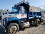 ONLINE TOOL AND EQUIPMENT AUCTION