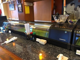 MORE COMING! VA RESTAURANT EQUIPMENT AUCTION LOCAL PICKUP ONLY