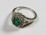 Holiday Jewelry Consignment Auction