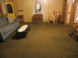 Online Estate Auction - Variety Of Household & Antiques