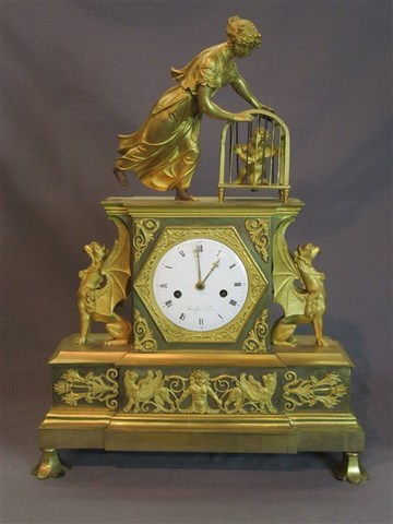 Antiques & Estate Auction Monday December 10th @ 6PM! - Flannery's