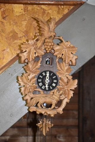 Estate Auction of Real Estate & Personal Property, Saturday Morning, Jan. 26, @ 10 A.M.