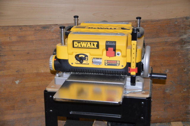 Woodworking Equipment Auction Near Me Woodworking Projects