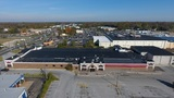 75,000+/-SF Retail Building on Route 47
