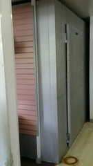 INSPECT THUR! MD COMMERCIAL COOLERS AUCTION LOCAL PICKUP ONLY