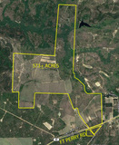 573 ACRES MARION COUNTY, GA