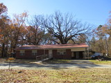 Home w/5 Acres & Personal Property