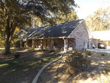 Home & Acreage For Sale in Sontag, MS