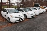 Westchester County Surplus Vehicle & Equipment Auction Ending 12/13
