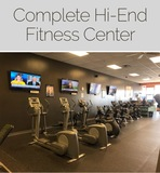 CLOSING TODAY Fitness Center Online Auction Milford, De