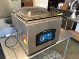 *ONLINE NOW* The Deli Counter Restaurant Equipment Auction