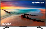 New in Box 4k UHD TV's Online Auction! Manassas Park, VA