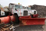Village of Port Chester Surplus Vehicle & Equipment Auction Ending 12/13