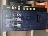 CLOSING WED! VA VENDING MACHINES AUCTION LOCAL PICKUP ONLY