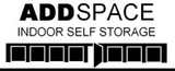 Addspace Heated Self Storage Auction Ending 12/19