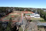 .90 ACRE RESIDENTIAL LOT