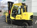 Forklift, CNC Machines, Shop Tools, and More