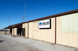 50,356 ± SQ.FT. BUILDING ON 8.33± ACRES