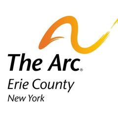 AUCTION! Contents of Arc of Erie County