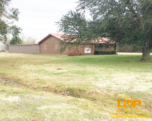 ONLINE ONLY REAL ESTATE FOR SALE AT AUCTION IN BUNKIE, LA
