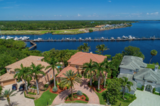 For Sale ONLY at AUCTION Stunning Waterfront Home