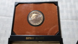 **AUCTION RESULTS** COIN AUCTION - HUFFMAN AUCTION