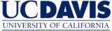 UC Davis University of California LIVE Auction Unclaimed Bikes