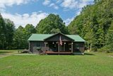 44. 8 Acres at HEMLOCK FALLS HOMEPLACE