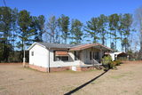Online Real Estate Auction - 11.58+/- acres with manufactured home