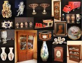 HUGE 2-DAY ESTATE AUCTION