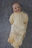 Large Collection of Antique & Collectors Dolls, Saturday Morning, February 9th, 2019 - 10 A.M.