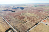2/22 160± ACRES * GRADY COUNTY  OKLAHOMA