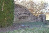 7 Large Lots in Galewood Acres Subdivision