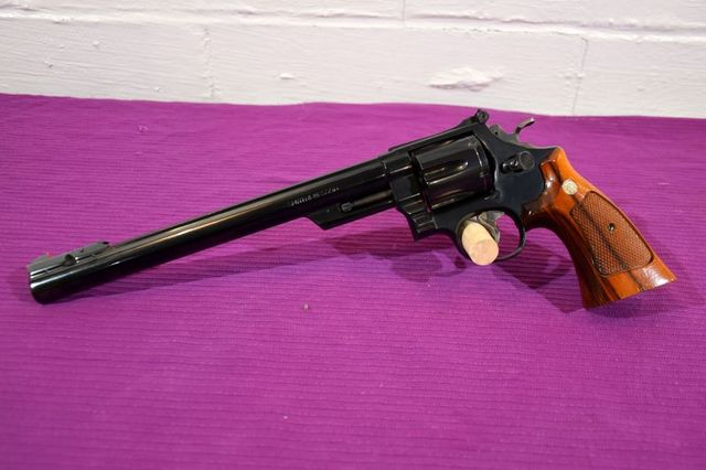 300 FIREARMS & HUNTING RELATED ESTATE AUCTION - Maring Auction