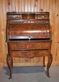 Tools, Estate Furniture & Collectibles Auction at Mr. Ed's!