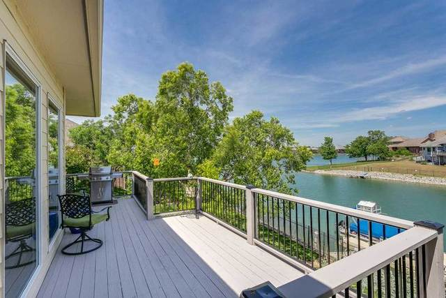 (NW) ABSOLUTE - PREMIER Harbor Isle 4-BR Home