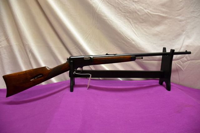 150 FIREARMS LIFETIME COLLECTION OF JERRY & DORY SCHERGER