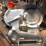 INSPECT FRI! MD RESTAURANT EQUIPMENT AUCTION LOCAL PICKUP ONLY