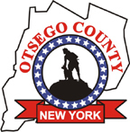 Otsego County Tax Foreclosure Auction