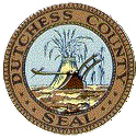 Dutchess County Tax Foreclosure Auction
