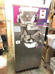 MD GELATO & ESPRESSO EQUIPMENT AUCTION LOCAL PICKUP ONLY