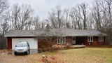 Estate Auction of Real Estate & Personal Property, Fri. Morning, Feb. 8th @ 11 A.M.
