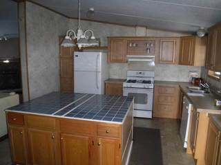 Montpelier Manufactured Home