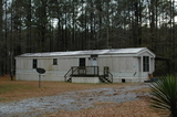 Mobile Home on 2 Lots- Glencoe, AL!