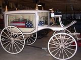 Carriages & Collectibles March 20 @ 9am