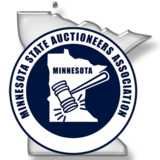 MINNESOTA STATE AUCTIONEERS ASSOCIATION